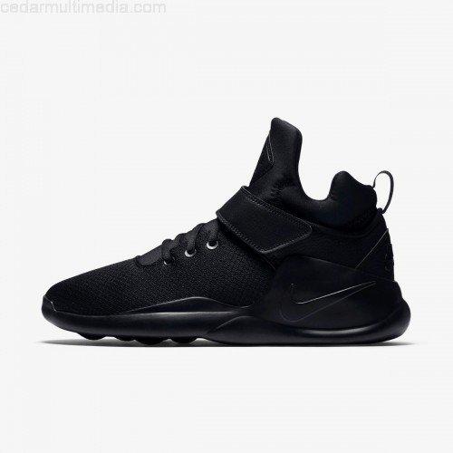 0e05701bc69 Tênis Nike Kwazi Importado - comprar online
