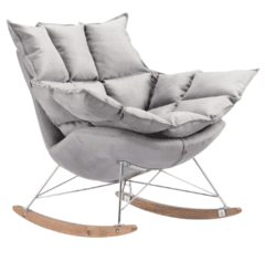 Sillon Stingray Rocker
