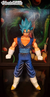 Action Figure Vegetto Ssj Blue - buy online
