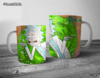 CANECA RICK AND MORTY MOD.3
