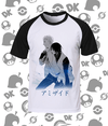 Camisa Boruto: Naruto The Movie Sasuke e Naruto