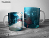 CANECA Devil May Cry