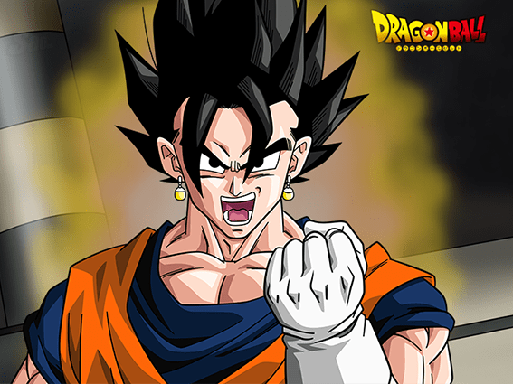 MOUSE PAD VEGETTO - comprar online