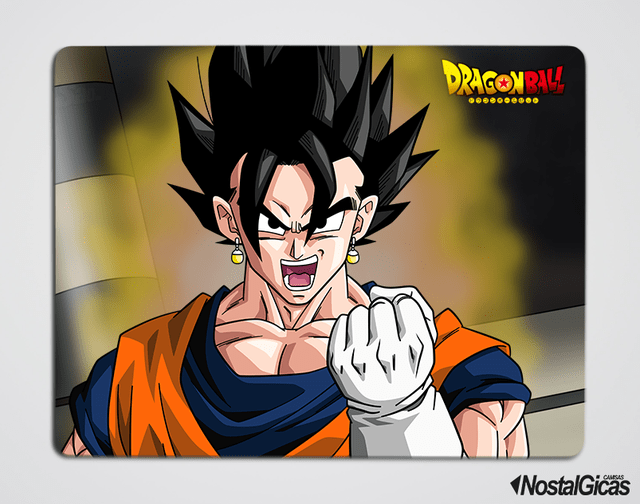 MOUSE PAD VEGETTO
