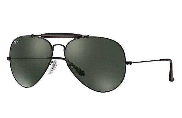 Ray Ban RB3029 Outdoorsman en internet