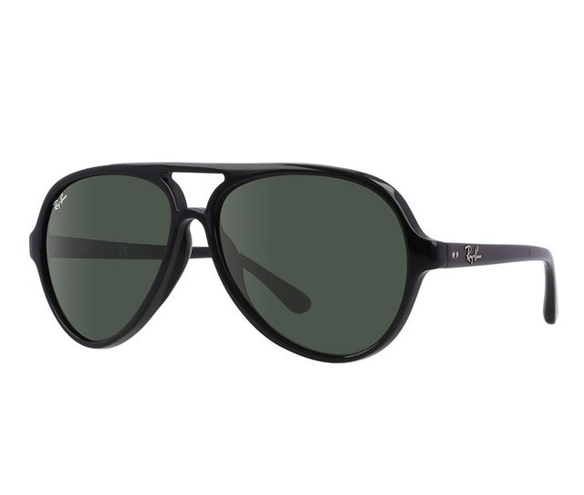 Ray Ban RB4125 CATS 5000 - comprar online