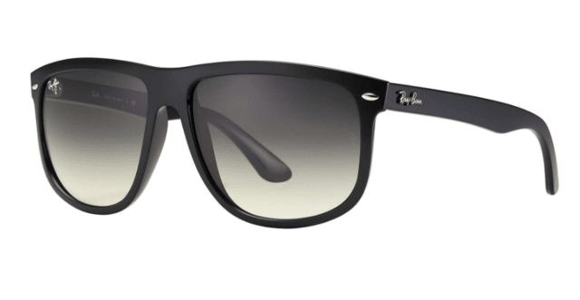 Ray Ban RB4147 - comprar online