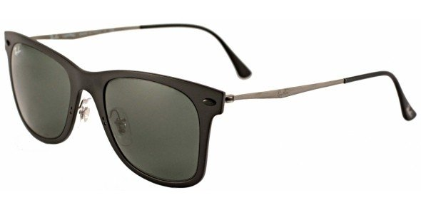 Ray Ban RB4210 Wayfarer Light Ray