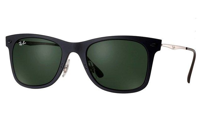 Ray Ban RB4210 Wayfarer Light Ray - comprar online