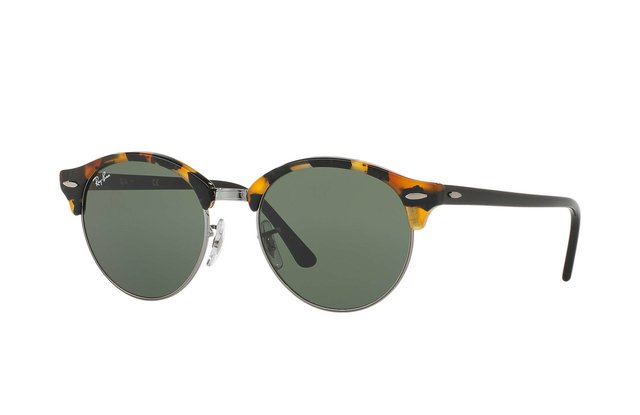 Ray Ban RB4246 ClubRound en internet