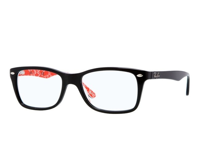 Ray Ban RB5228 en internet