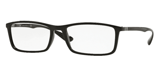 Ray Ban RB7048 LiteForce Ultra Livianos