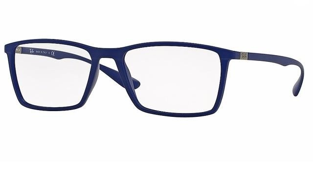 Ray Ban RB7049 LiteForce Ultra Liviano en internet