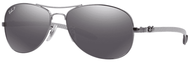Ray Ban RB8301 Fibra de Carbono Cockpit en internet