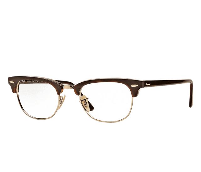 Ray Ban RB5154 ClubMaster en internet