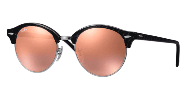 Imagen de Ray Ban RB4246 ClubRound