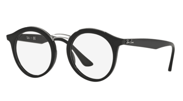 Ray Ban RB7110 Round Gatsby - comprar online