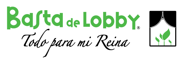 Basta de Lobby Grow Shop