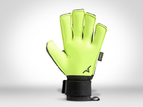 Junior Zúlu Evo - VGFCGLOVES