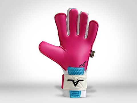 New Thyra - VGFCGLOVES