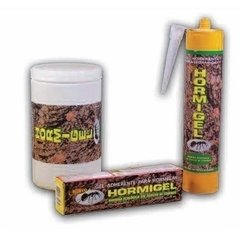 Hormigel 300 Ml