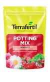 Potting Mix (Harina de Hueso)