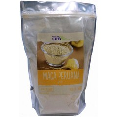 maca-peruana-500g-powerfoods