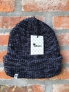 Gorro Everest