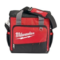 Bolso Porta Herramientas Laptop Milwaukee 4822-8210 Tech Bag