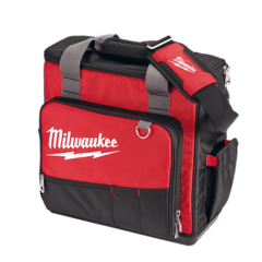 Bolso Porta Herramientas Laptop Milwaukee 4822-8210 Tech Bag - comprar online