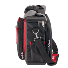 Bolso Porta Herramientas Laptop Milwaukee 4822-8210 Tech Bag en internet