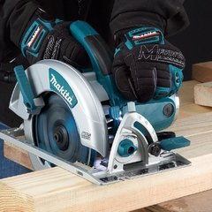 Sierra Circular 5007MG 185mm 1800w Makita en internet