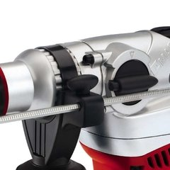 Rotomartillo Sds Plus 32mm 1250w 3,5j RT-RH 32 Einhell 3 Funciones en internet