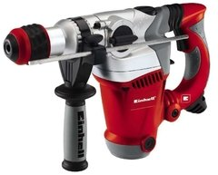 Rotomartillo Sds Plus 32mm 1250w 3,5j RT-RH 32 Einhell 3 Funciones