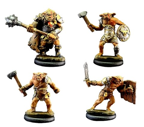 Kit Bugbear