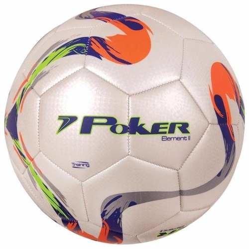 86f88303193d5 Bola De Futebol De Campo Training Element Sortidas Poker