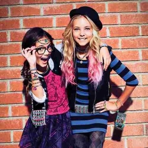 Bijuteria E Miçanga Monster High Loom Completo  -  Fun - comprar online