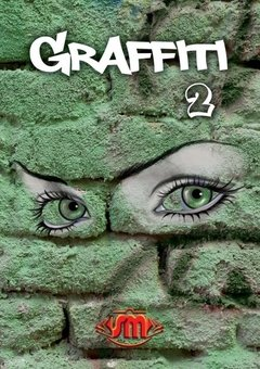 Pack Graffiti - Ediciones Assisi