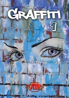 Pack Graffiti en internet