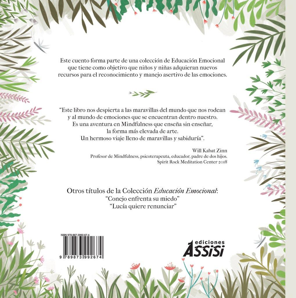 Bernardo Medita - Comprar en Ediciones Assisi