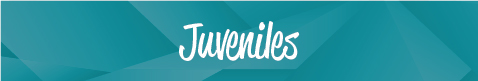 banner categoria juveniles