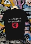 REMERA 5 SECONDS OF SUMMER (5 SOS) 2