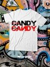 Remera The Jesus And Mary Chain Psycho Candy