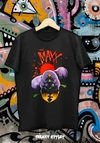 Remera The Maxx