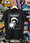 Remera Eraserhead David Lynch