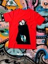 Remera Queens Of The Stone Age Like Clockwork