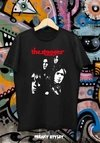 Remeras The Stooges