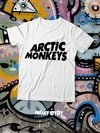 REMERA ARCTIC MONKEYS 5