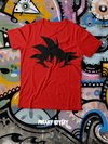REMERA DRAGON BALL Z 4