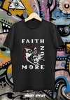 REMERA FAITH NO MORE KING FOR A DAY 2